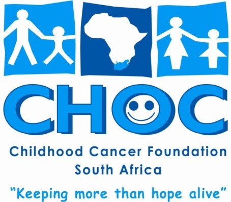 Childhood Cancer Foundation South Africa