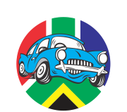 Nuts & Bolts Rally