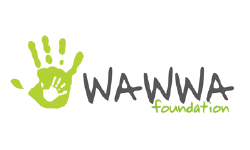 Wawwa Foundation